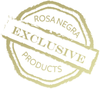 Productos Exclusivos RosaNegra
